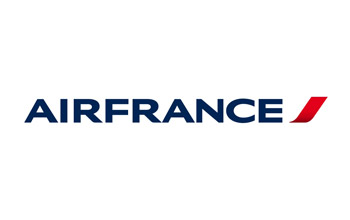 AirFrance_350x220
