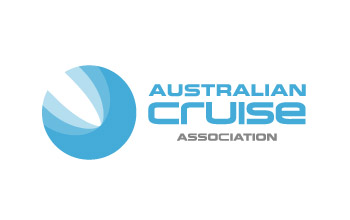 AustralianCruiseAssociation_350x220
