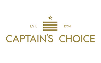 CaptainsChoice_350x220