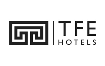 TFEHotels_350x220