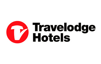 Travelodge_350x220