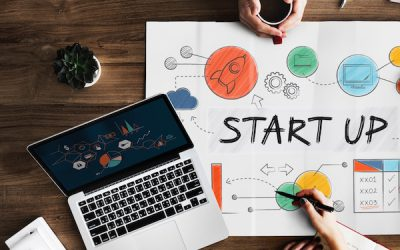 WHAT I LEARNT LEADING AN INTERNAL START-UP