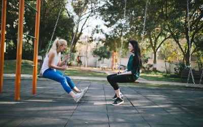 Understanding Conversational Intelligence